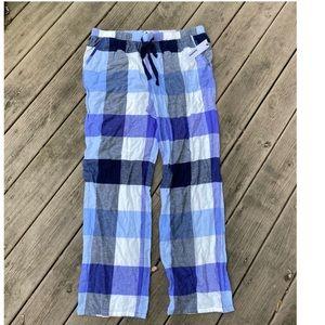 NWT Pajama Pants